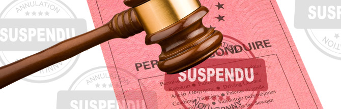 annulation-suspension-de-permis