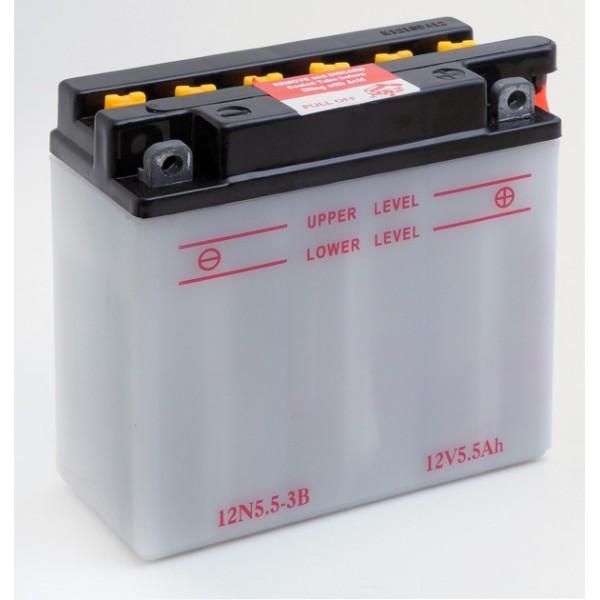 batterie-moto-12n55-3b