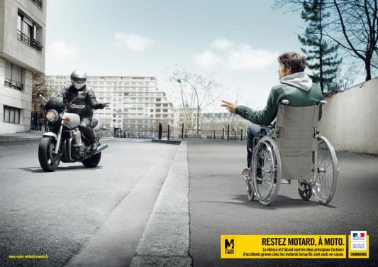 l_alccol_un_des_facteurs_principaux_des_accidents_de_la_route_graves92a