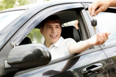 Conseils pour bien louer une voiture