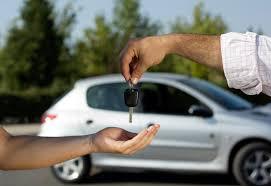 louer-une-voiture-puis-l-acheter