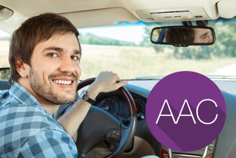 Les avantages de l'apprentissage anticipé de la conduite ou AAC