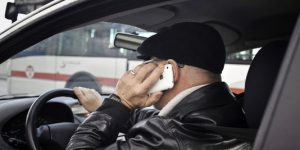 telephone-au-volant