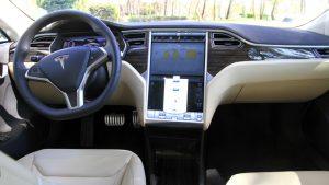 voiture-electrique-confort