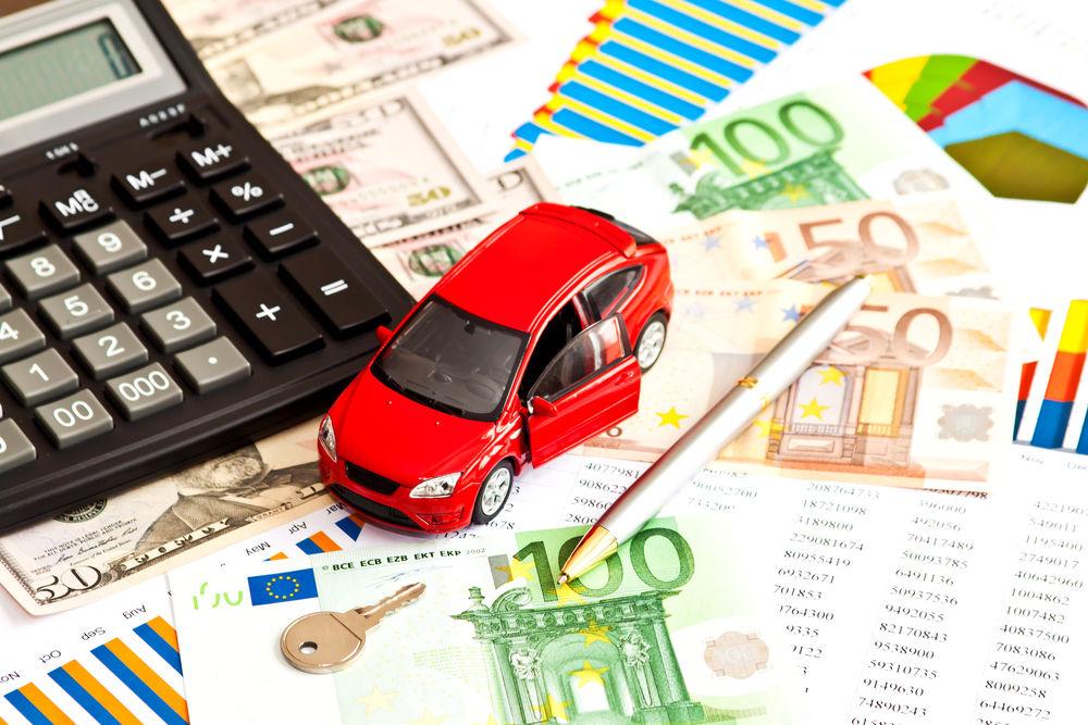 Astuces pour économiser sur sa voiture