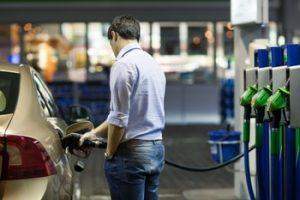 econonmie-voiture-essence