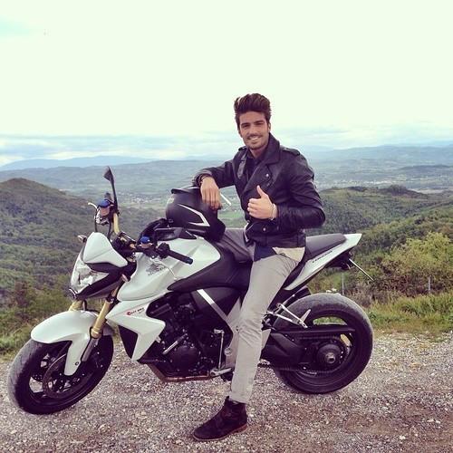 Acheter une moto en fonction de son profil