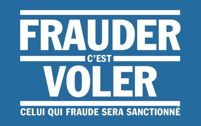 Fraude en assurance auto : que risquez-vous en cas de fausse déclaration ?