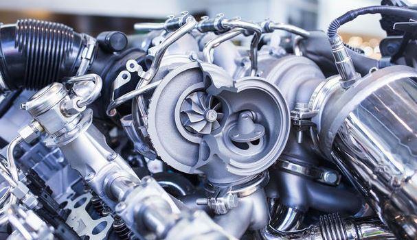 Nettoyer le turbo de sa voiture : comment y arriver ?