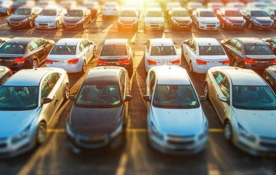 Comment vendre avec succès votre voiture en ligne ?